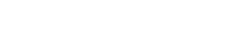 St. Francis X Federal Credit Union | Friends serving neighbors since 1951